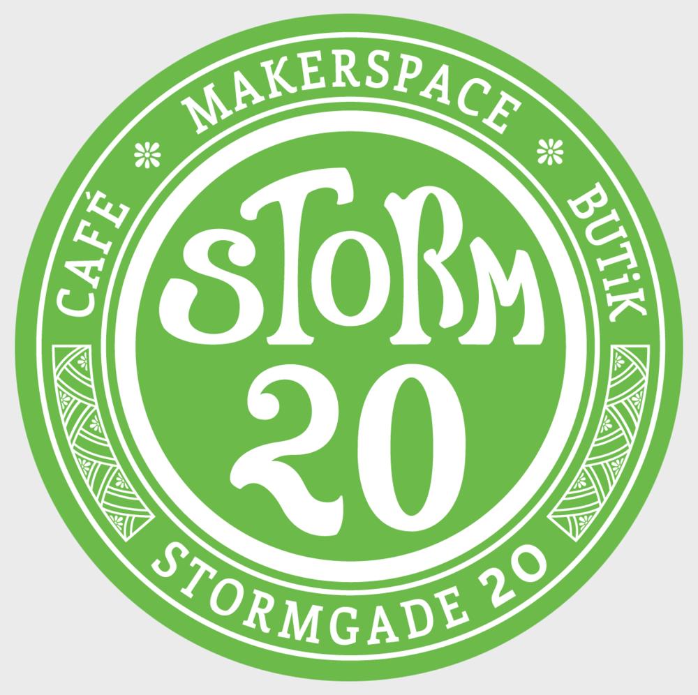 STORM20_Logo_Facebook_Grøn_01.png