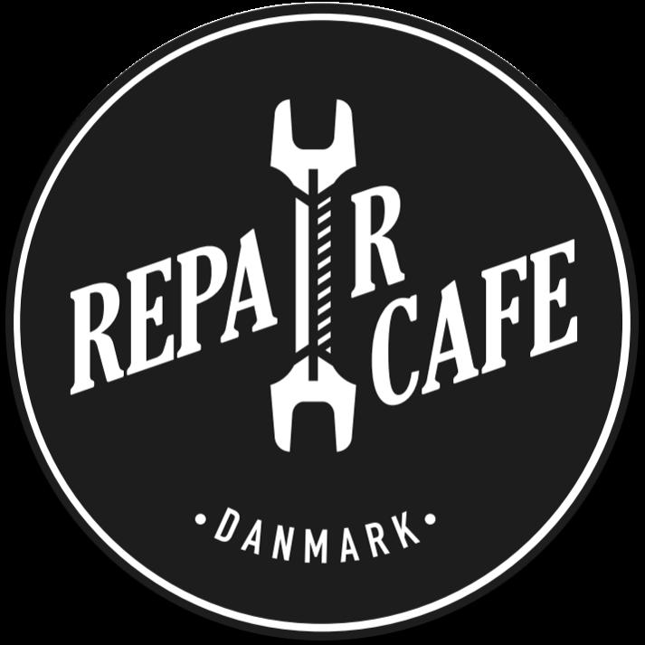 Logo Danmark transperant.png