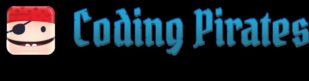 Forside-Logo.png