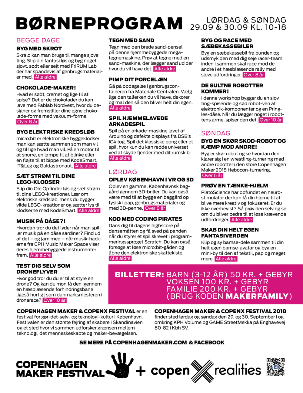 cmf2018_borneprogram.png
