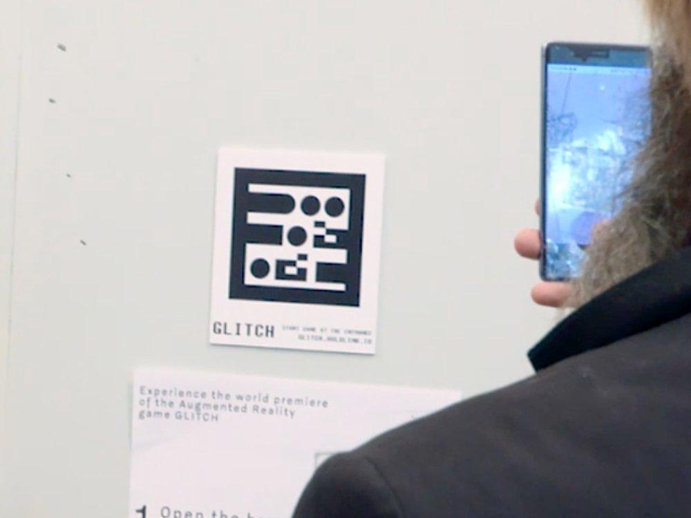 Lær om kunstig intelligens - Lær om kunstig intelligens med Augmented Reality. Bliv klogere på hvad kunstig intelligens er, når du går på Augmented Reality-jagt med din smartphone sammen med Hololink.Workshopholdere: Hololink