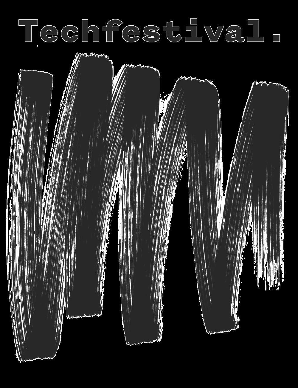 TF_Logo_Swirl_Pos.png