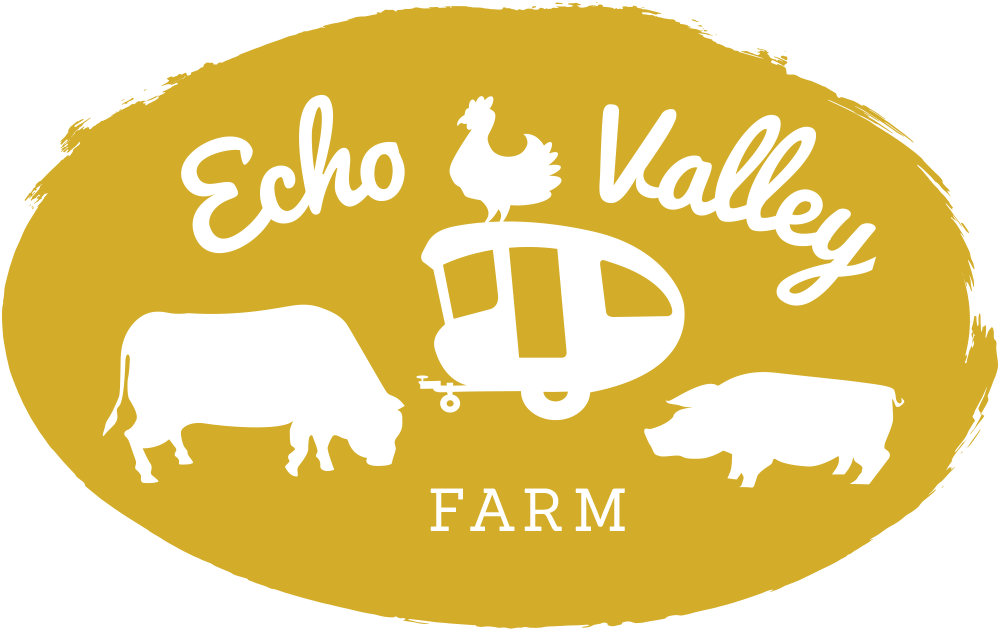 Echo Valley Farms