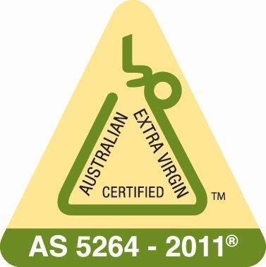 AOA0070_COP_Stickers_#44F1D.jpg