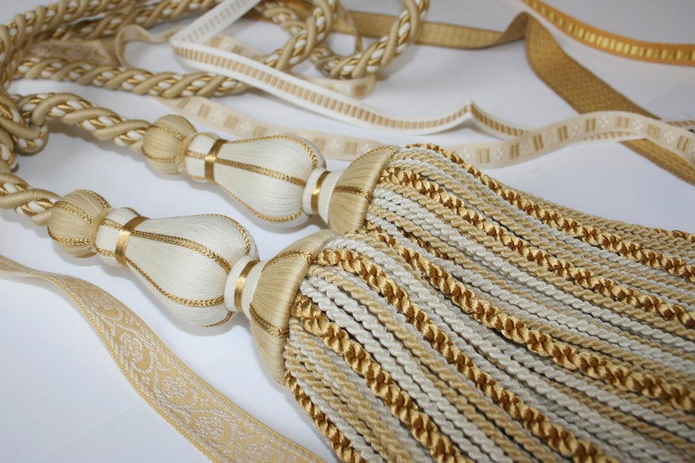 TBD_White-Gold_1.jpg