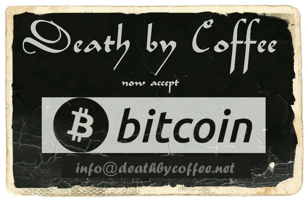 DBC bitcoin.JPG