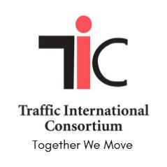 TIC Traffic International Consortium (S) Pte Ltd