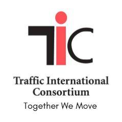 Contact Us — TIC Traffic International Consortium (S) Pte Ltd