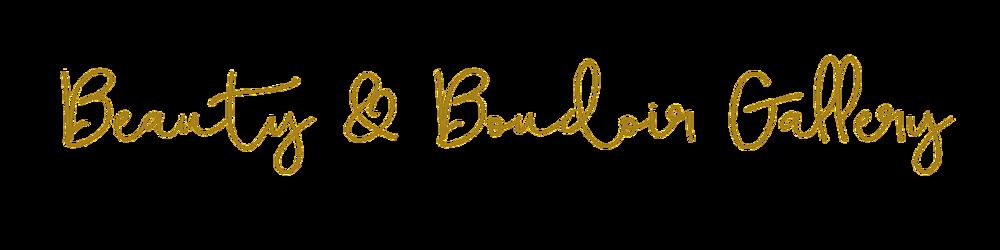 Copy of Boudoir (3).png