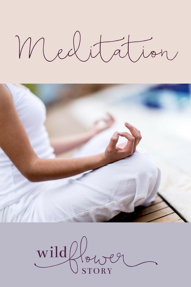 meditation pin (1).png