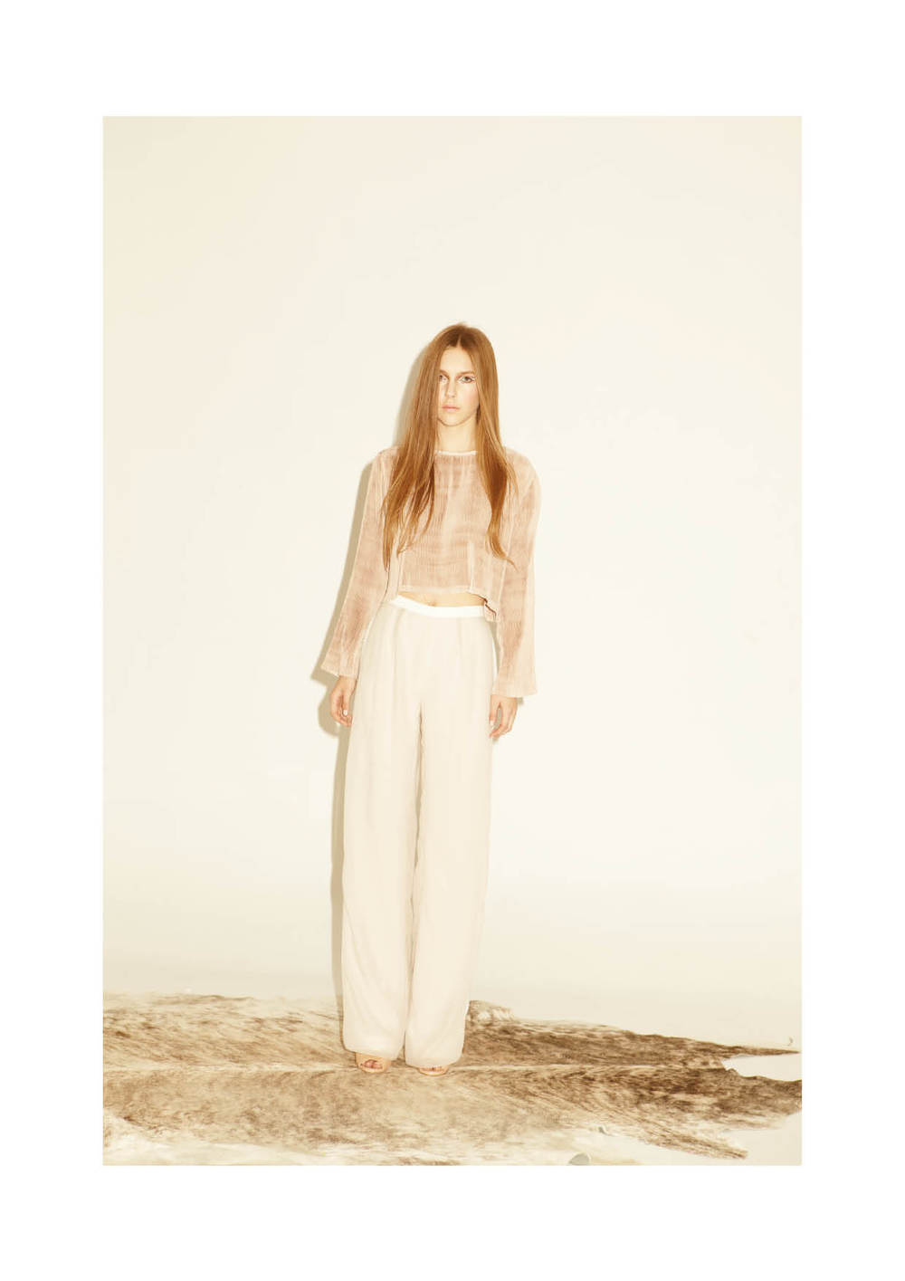 KEM-LOOKBOOK-Low-Res(updated)19.jpg