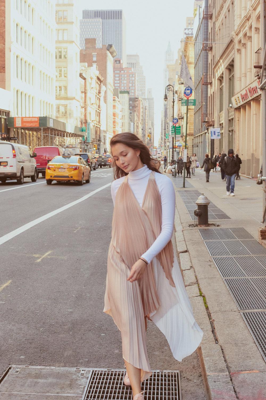 KEMISSARA NYC STREET - 142.jpg