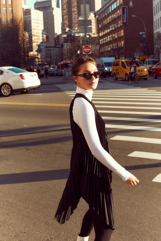 KEMISSARA NYC STREET - 81.jpg