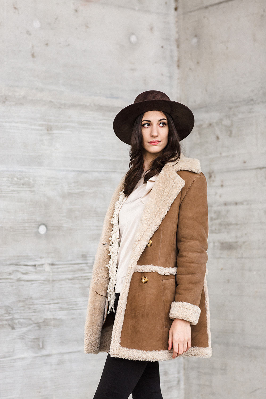 schweizer fashion blog hat hut sonia rykiel