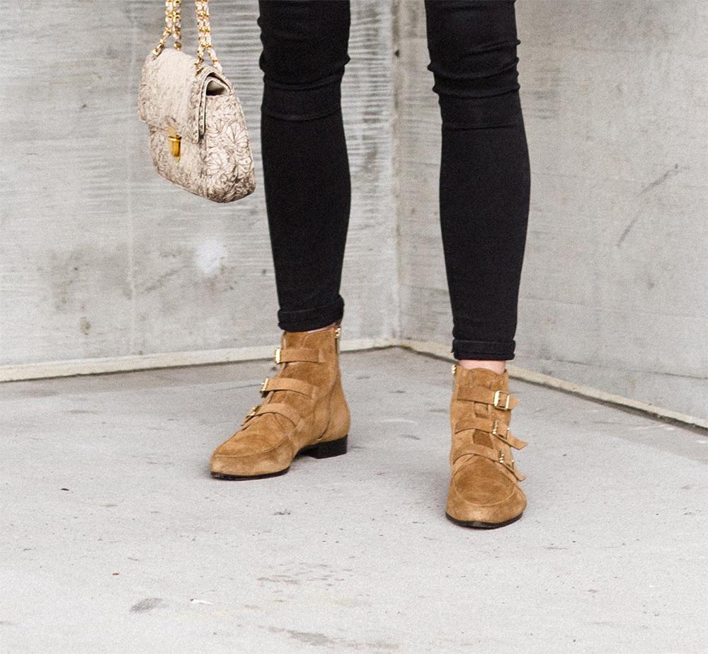 Fashion Blog Details Shoes Jimmy Choo
