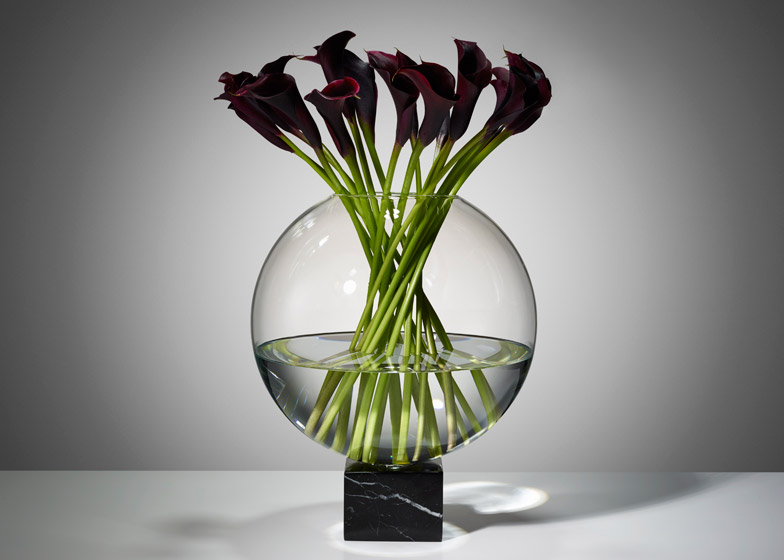 the most beautiful design vases