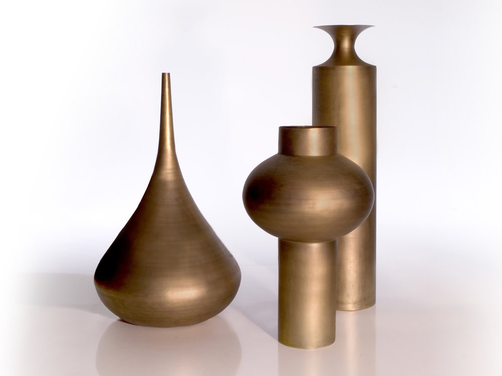 awesome design vases
