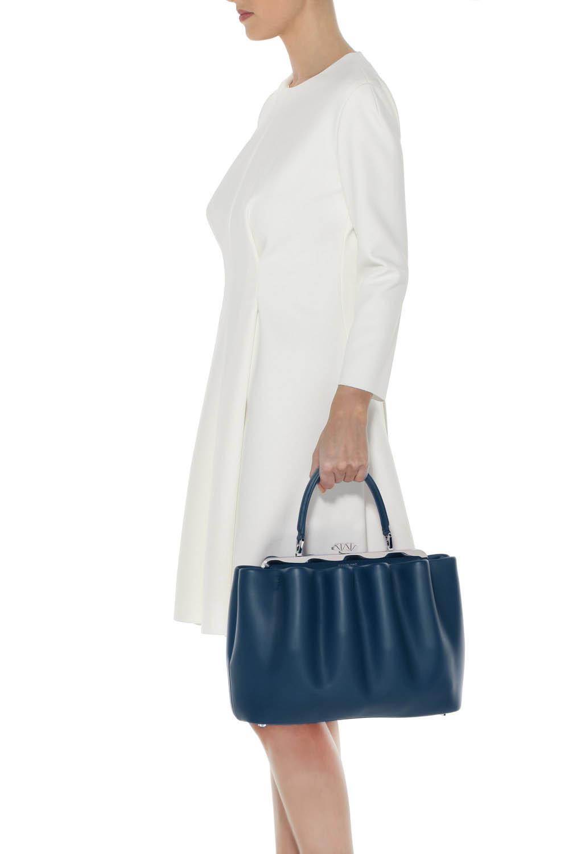 chic look, fashion blog, italian luxury brand