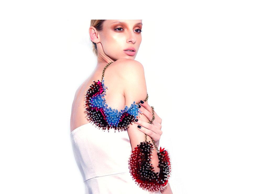 Bora Boheme Ken Samudio Jewelry.jpg