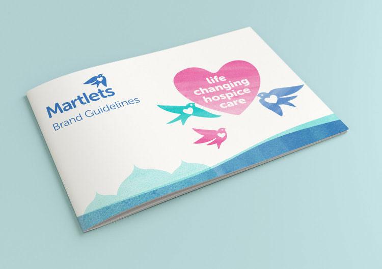 martlets-brand-guidelines-mockup.jpg