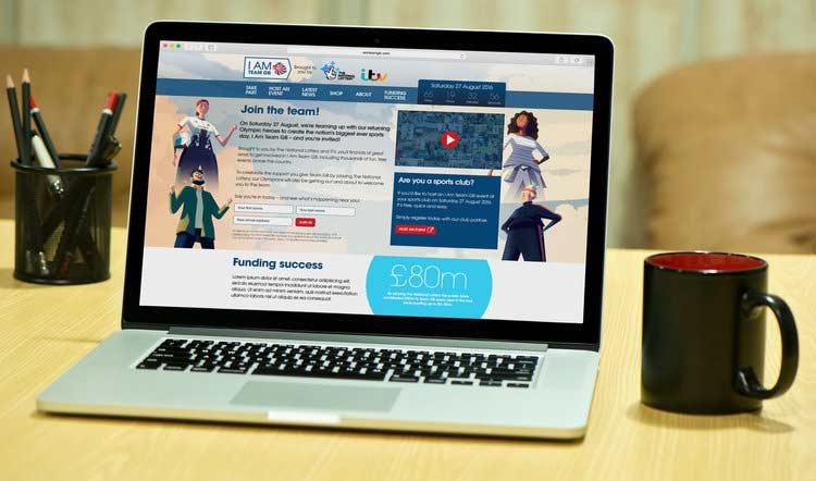 iamteamgbwebsite-mockup.jpg