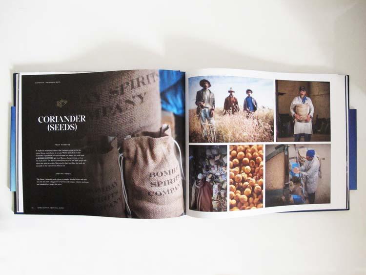 bombay-book-coriander-spread.jpg