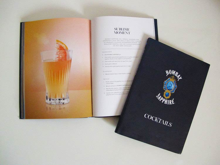 cocktail-book-cover.jpg