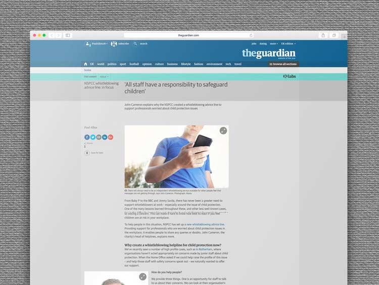 safeguard-children-guardian-mockup.jpg