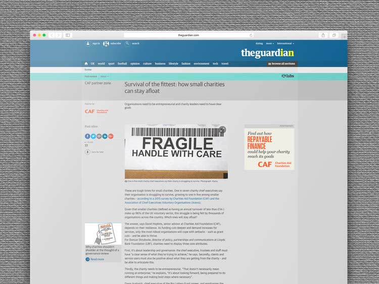 survival-of-the-fittest-guardian-browser-mockup.jpg