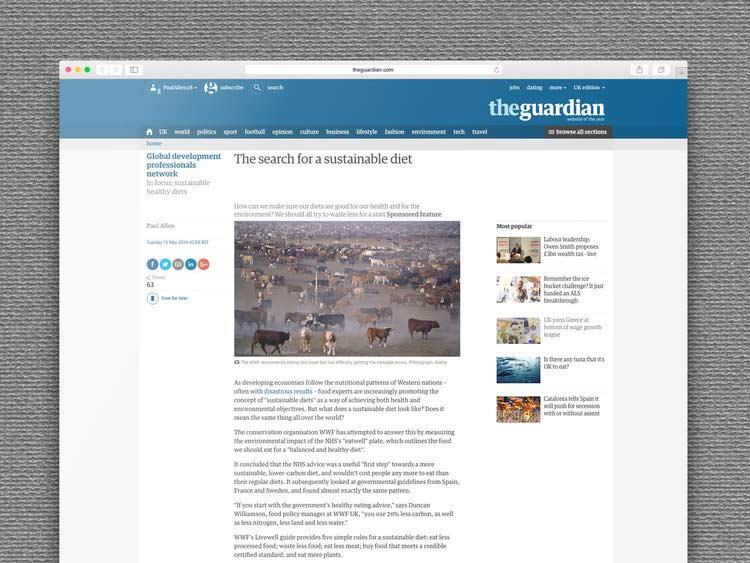 sustainable-diet-browser-mockup-v2.jpg