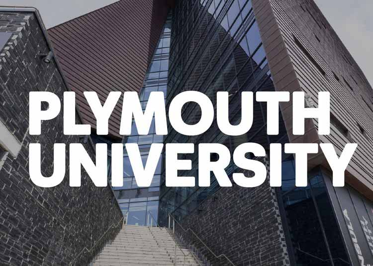 plymouth-university-header-thumb-1.jpg