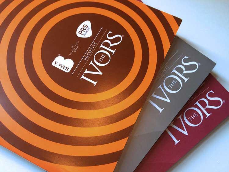 ivors-programmes-covers.jpg