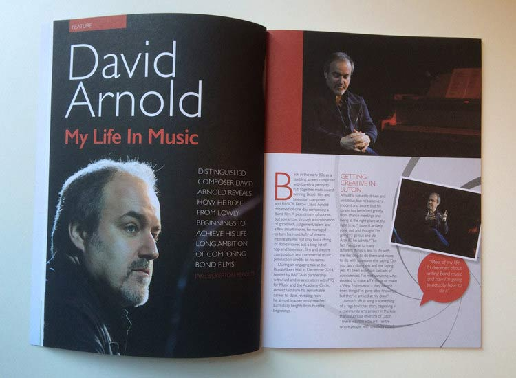 the-works-basca-case-study-david-arnold.jpg