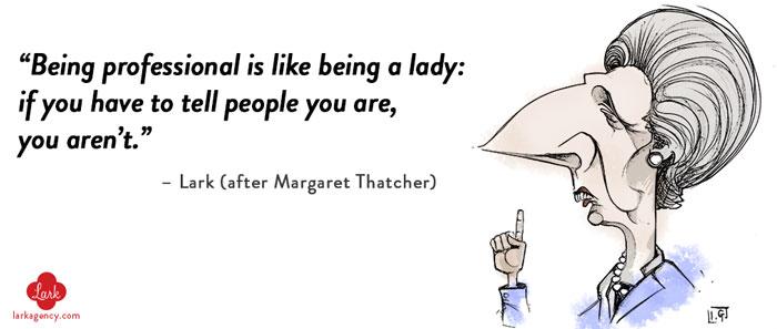 Lark Thatcher Email Banner 1021x430.jpg