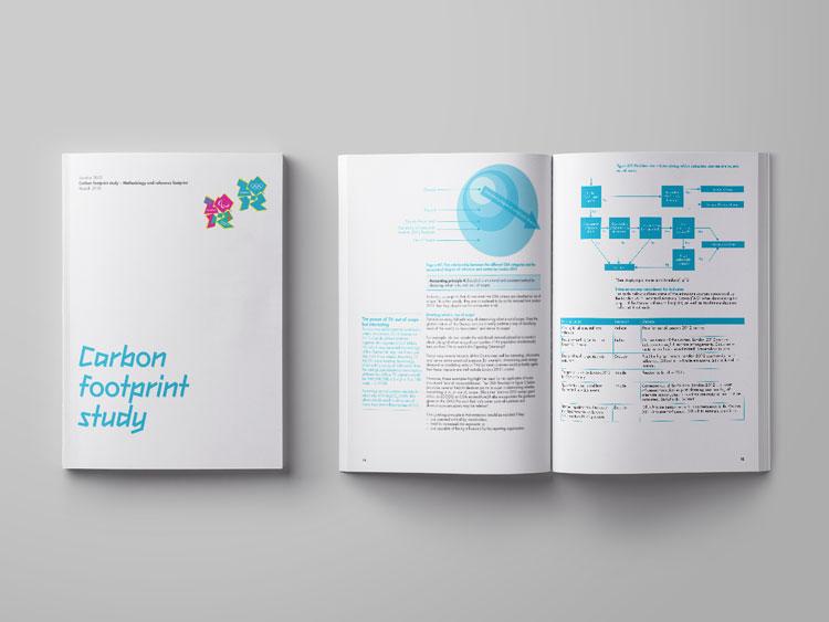 View full PDF >>