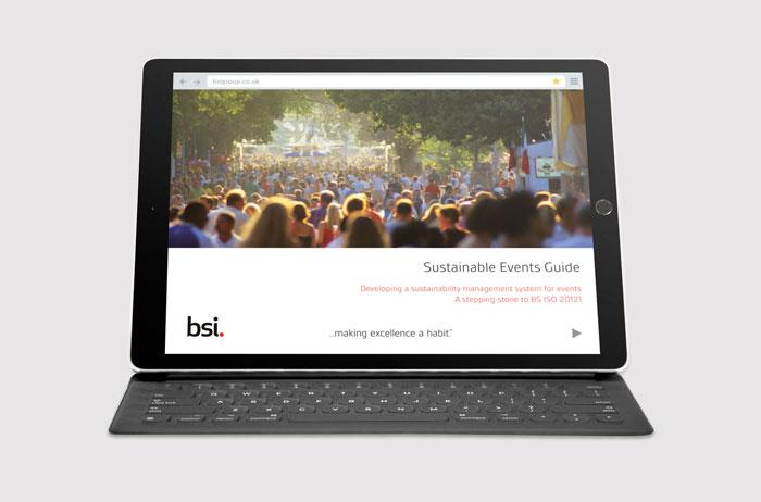 bsi-sustainable-events-ipad-mockup-700.jpg