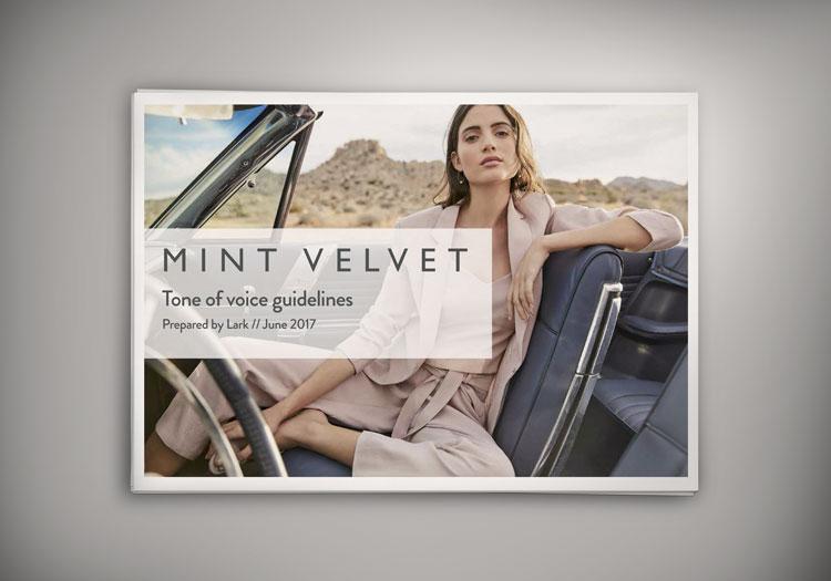 mint-velvet-mockup-tov-cover.jpg