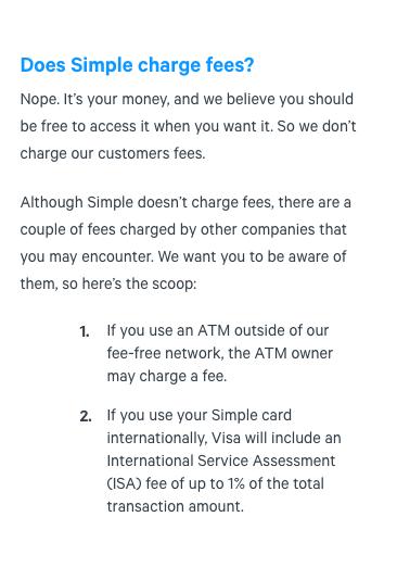 Simple.com FAQs.png