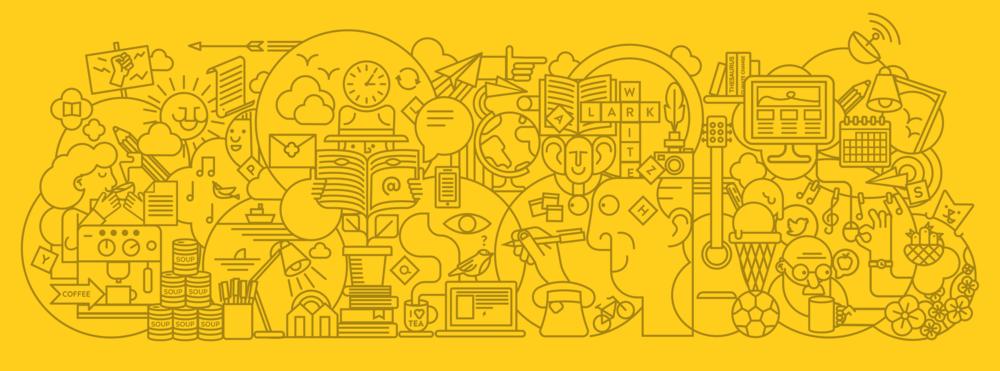 RGB illustration yellow.png