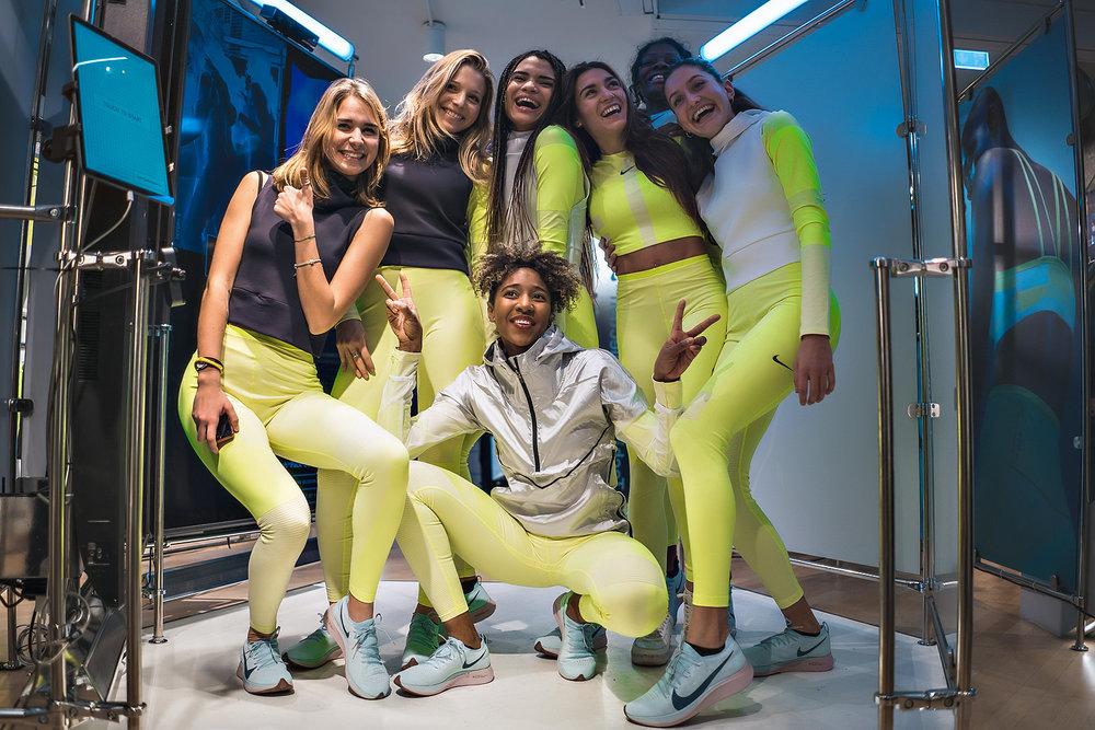 2018_12_21_Nike_TechPack_0010.jpg