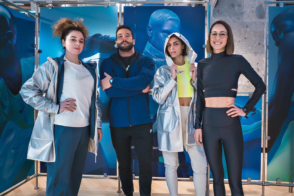 2018_12_21_Nike_TechPack_0088.jpg