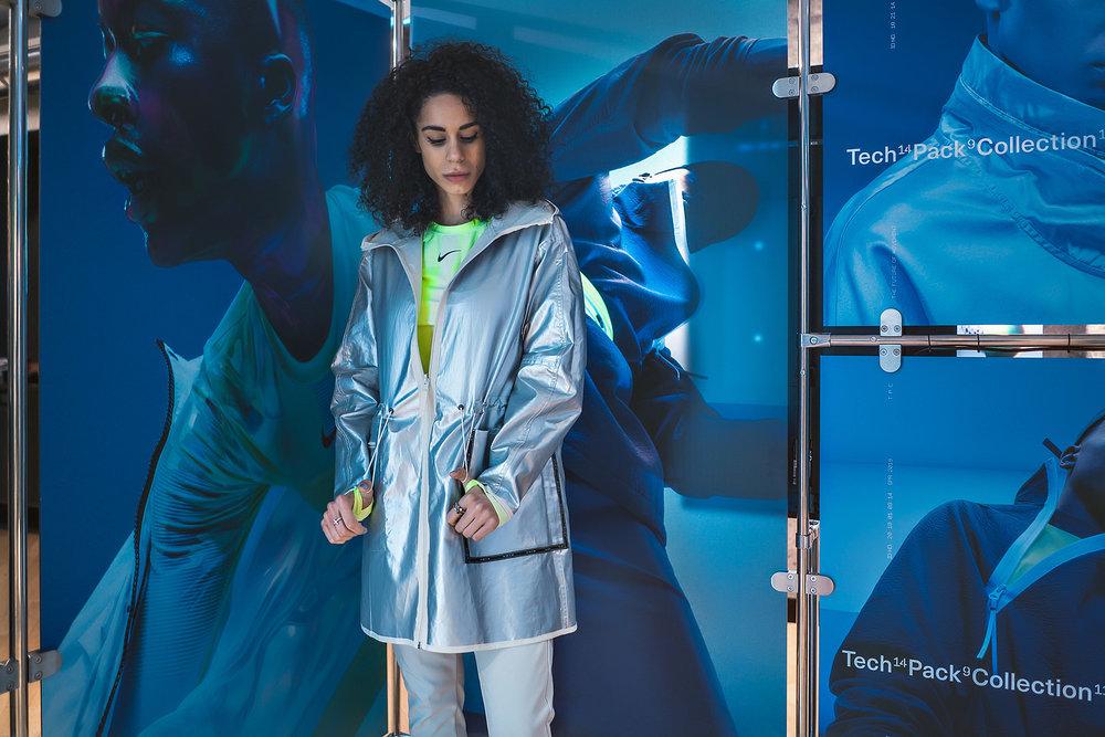 2018_12_21_Nike_TechPack_0008.jpg