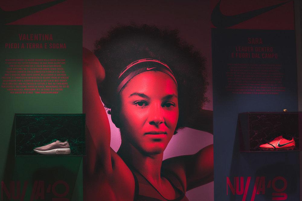 2019_02_01_Nike_CVE_0058.jpg