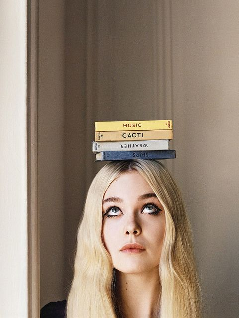 [Angelo Pennetta for Vogue June 2014]