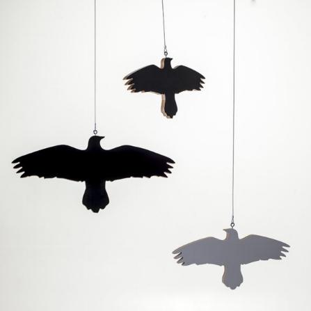 Krummi_bird_hanger-600x600.jpg