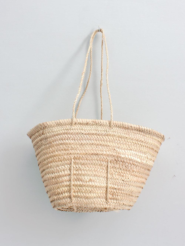 Bohemia-Basket-Corsica.jpg