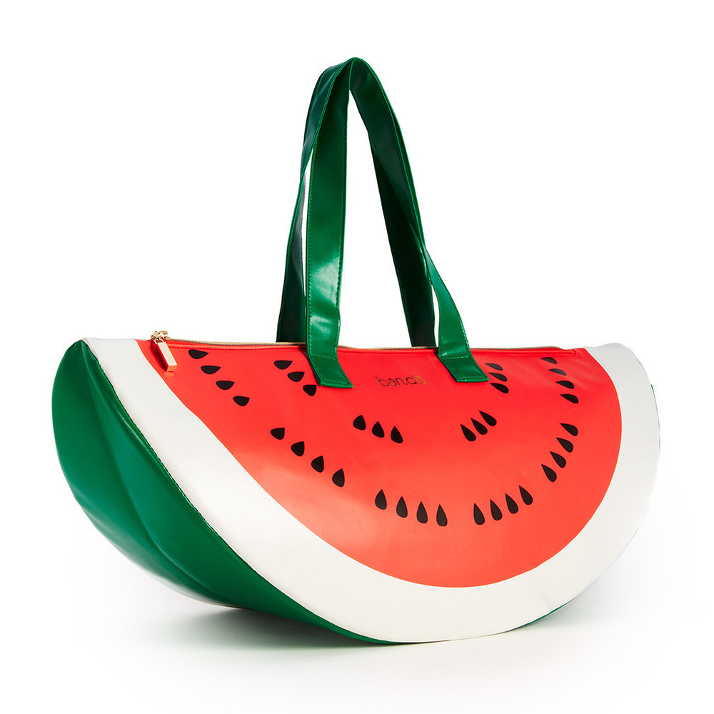 CoolerBags_Watermelon_036_1024x1024.jpg
