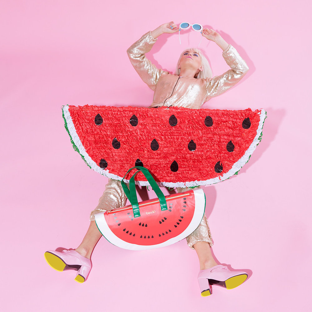 editorial-watermelon_1024x1024.jpg