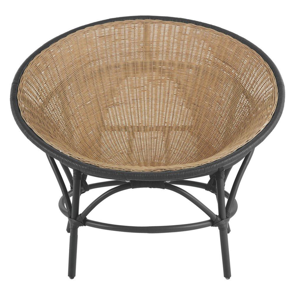 Koba rattan chair, now £265