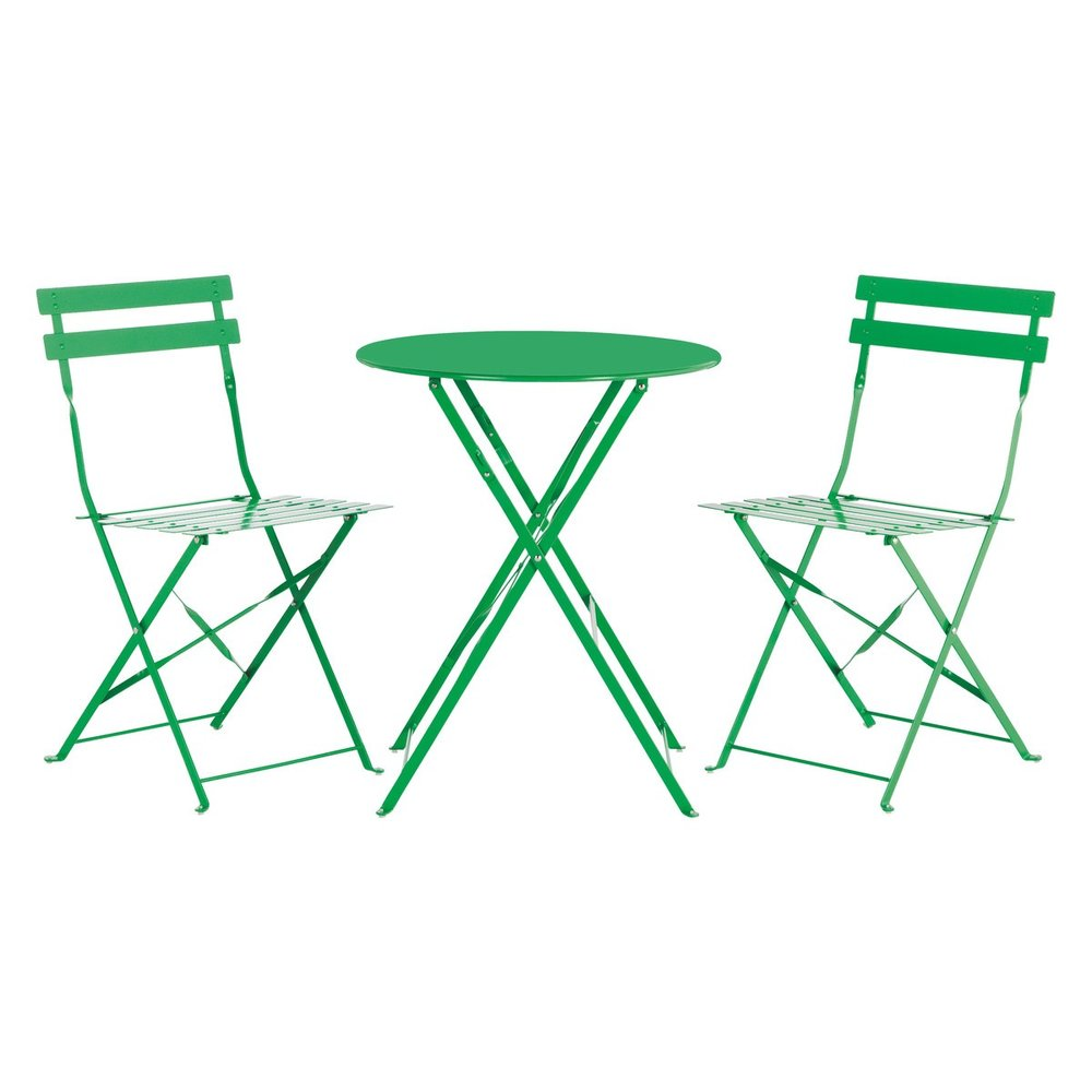 Parc two seat bistro set, now £77